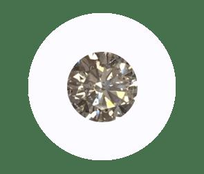 Rachat Diamant par négociant