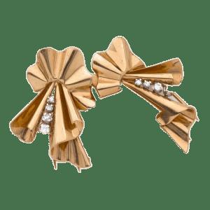 rachat de Bijoux d'occasion et ancien sur Paris