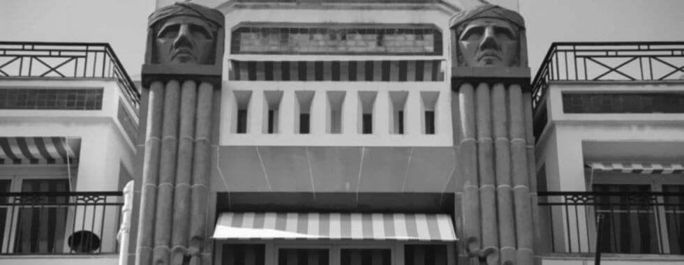 43 rue beaubourg DIAMANTAIRE OG - OBAGEM