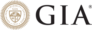 Logo officiel de la GIA