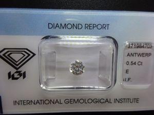 Diamant IGI