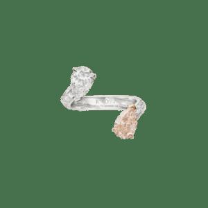 Vendre bijoux Repossi à Paris