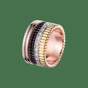 Vendre un bijou Boucheron en région Parisienne