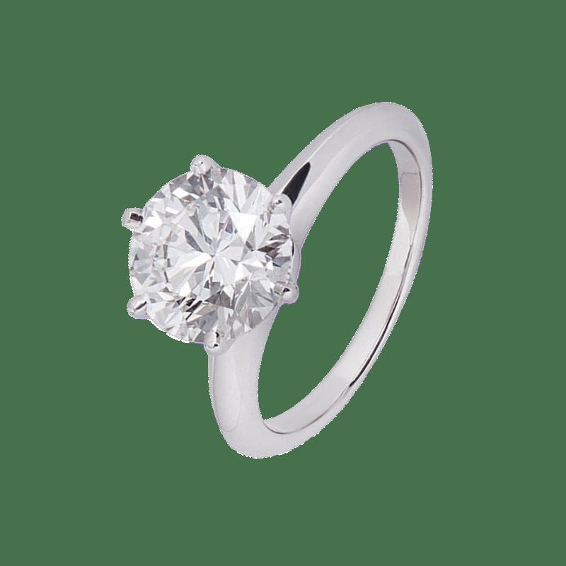 Vendre bijoux Tiffany