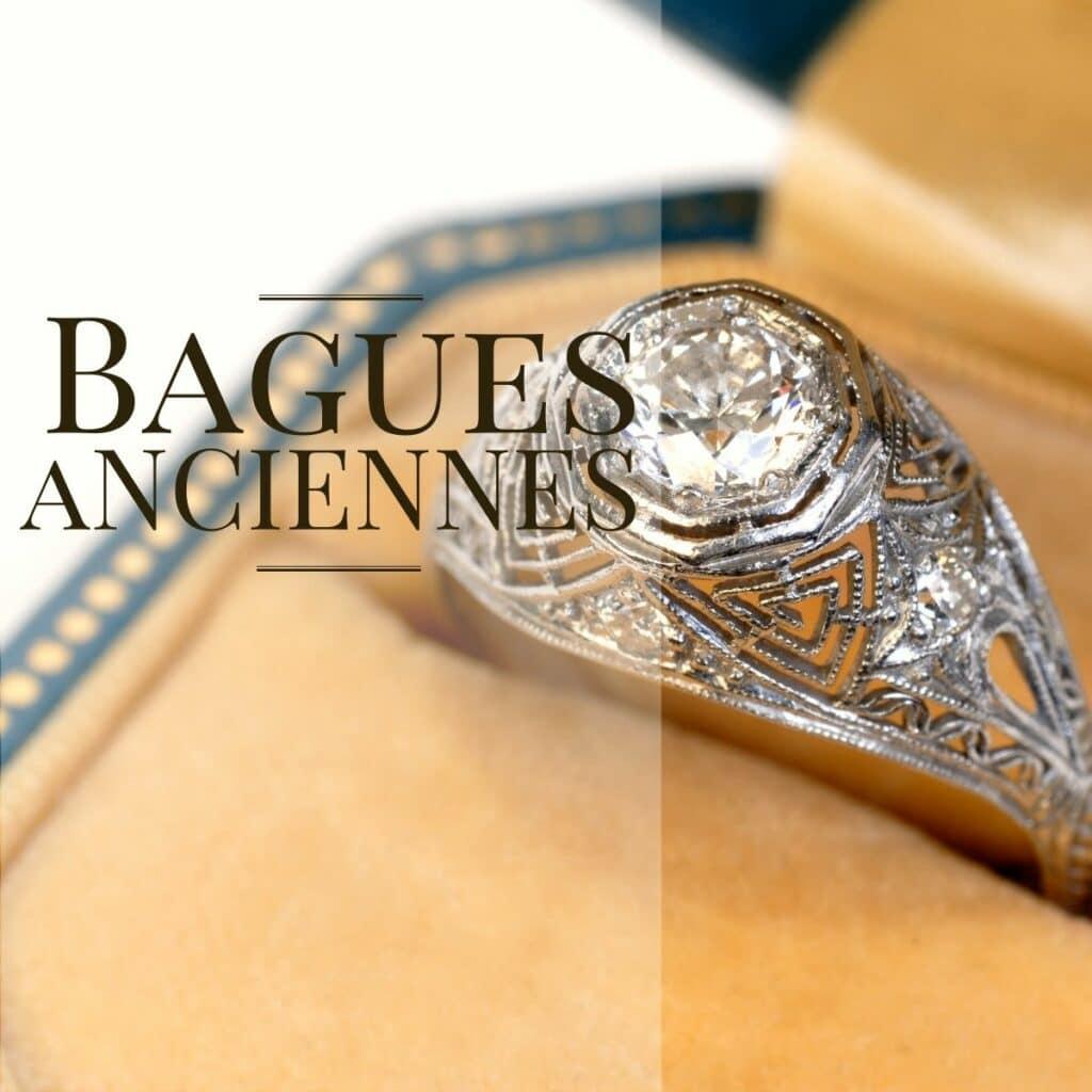 meilleur expert anciens bijoux paris