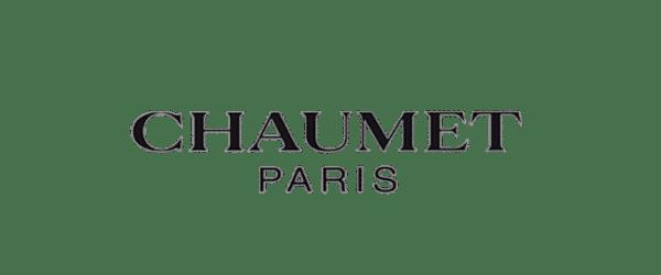CHAUMET PARIS vendre et expertiser ses bijoux