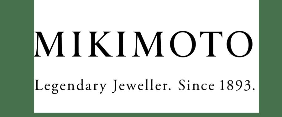 Mikimoto vendre et expertiser ses bijoux