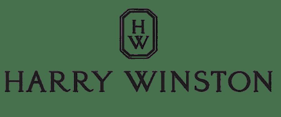 Vendre des bijoux Harry Winston