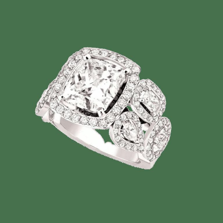 Vendre un bijou de la Maison Chanel