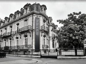 Artcurial bijoux Maison aux enchères France
