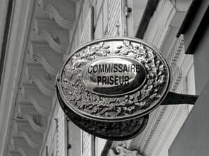 Marie Saint Germain bijoux Maison aux enchères France